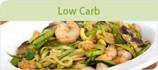 gg low carb
